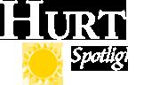 Hurt Spotlight