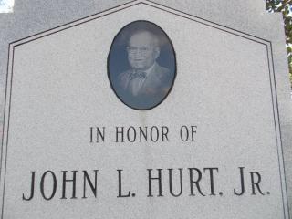 In honor of john hurt image
